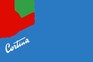 Cortina World Ski Championship
