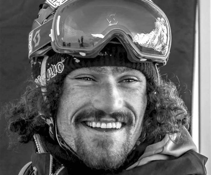 Davide Cusini